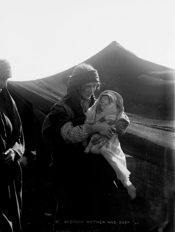 beduiny-retro-foto_17
