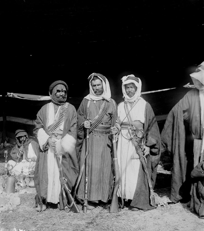 beduiny-retro-foto_19