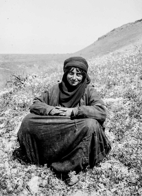 beduiny-retro-foto_2