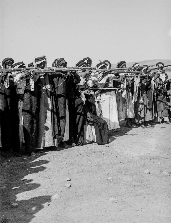 beduiny-retro-foto_20