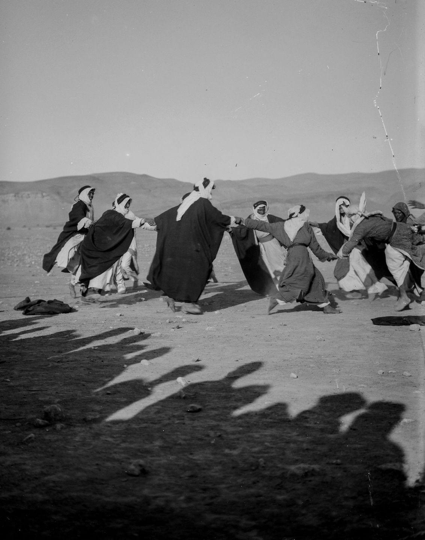 beduiny-retro-foto_22