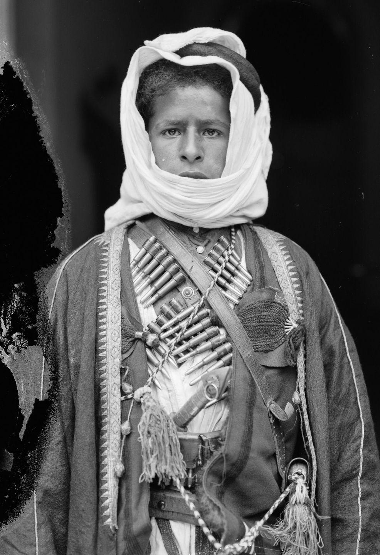 beduiny-retro-foto_26