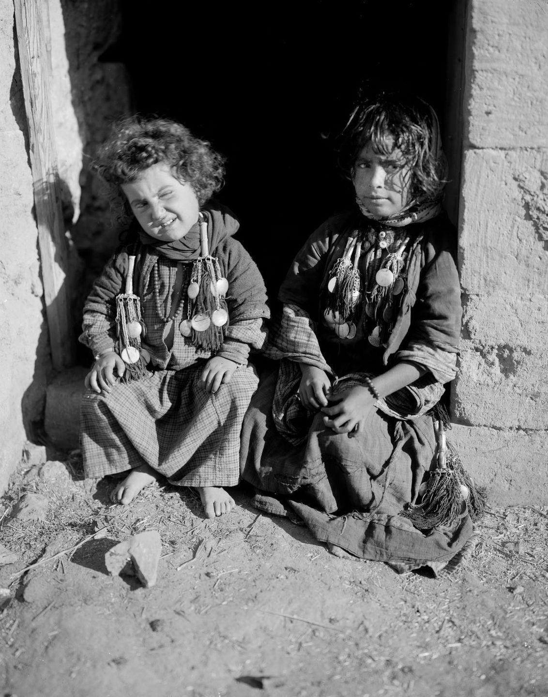 beduiny-retro-foto_27