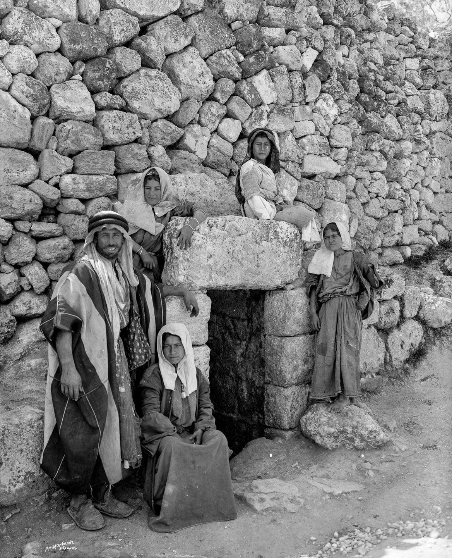 beduiny-retro-foto_29