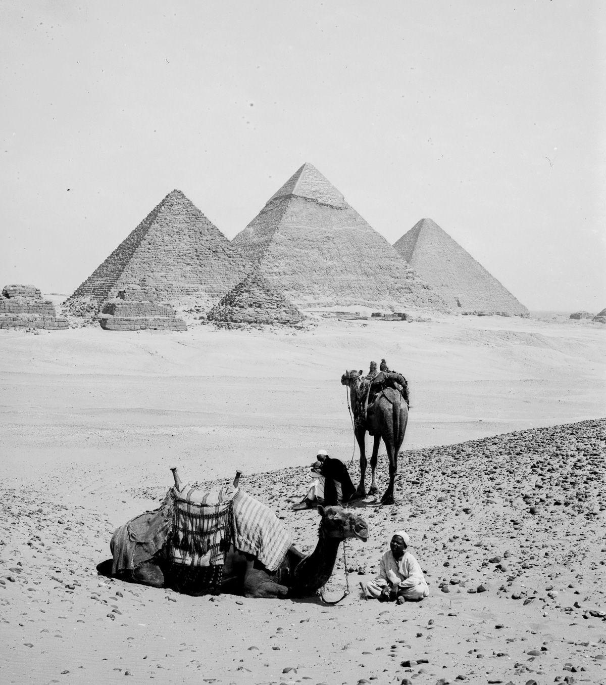 beduiny-retro-foto_32