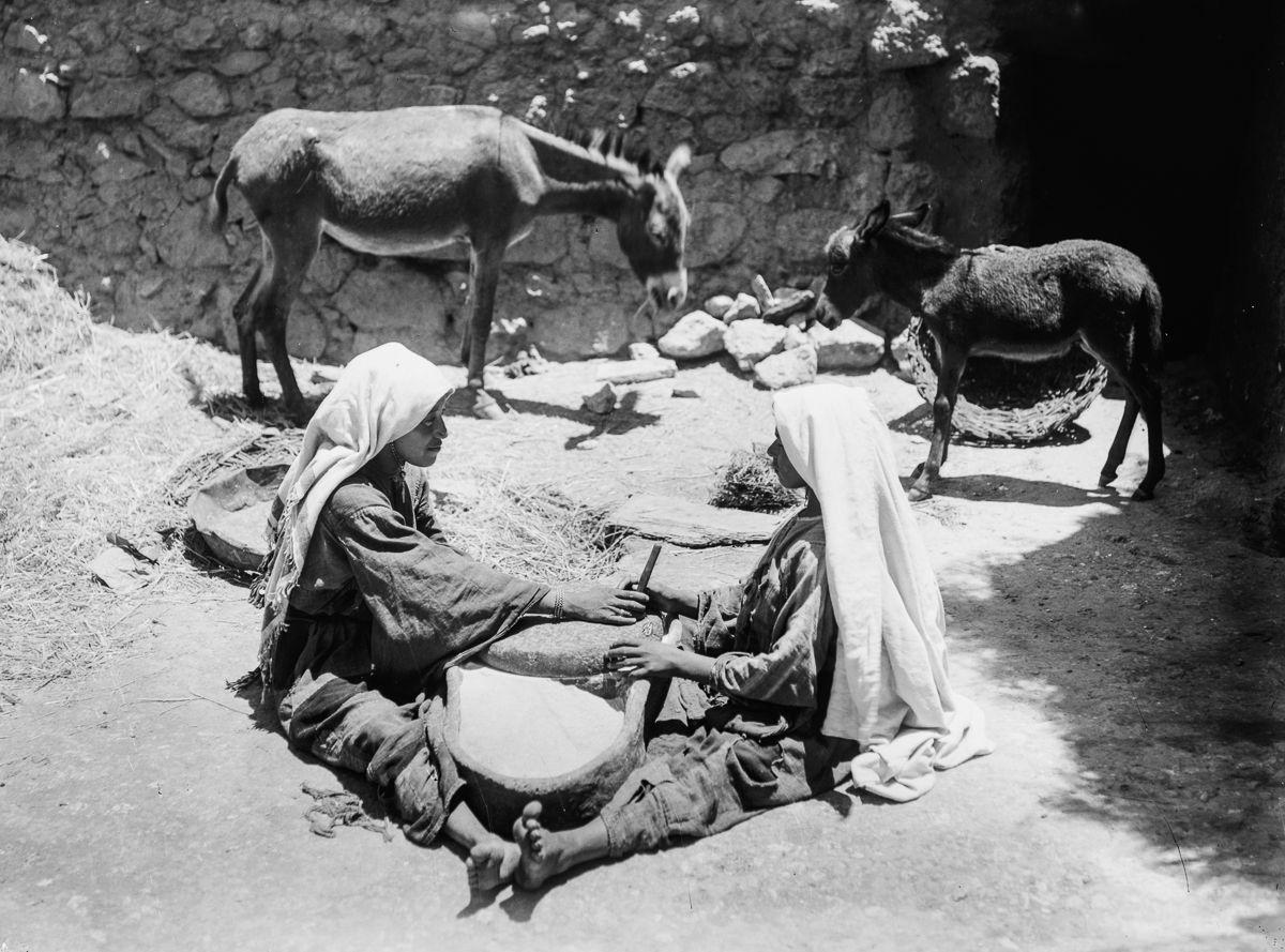 beduiny-retro-foto_4