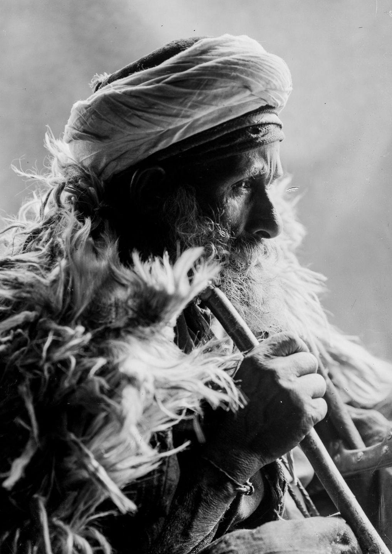 beduiny-retro-foto_5