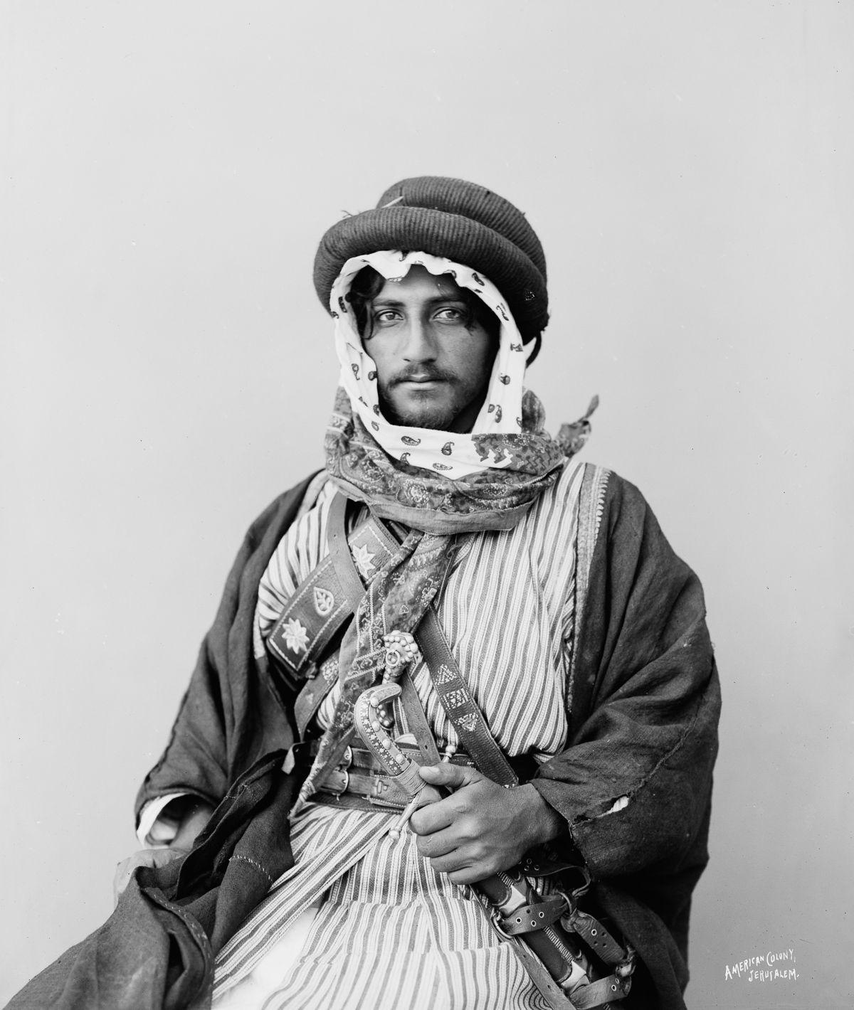 beduiny-retro-foto_6