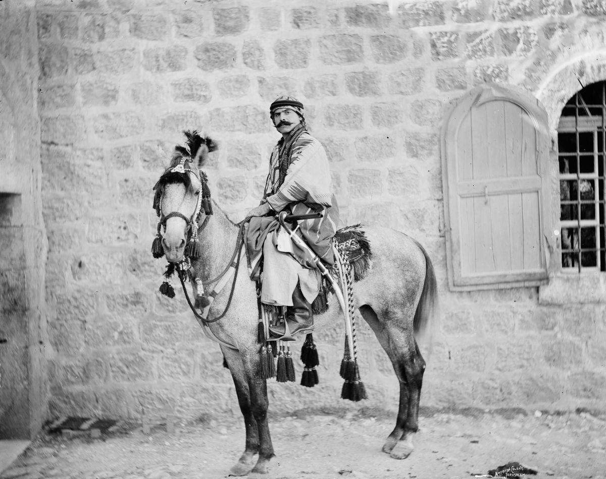 beduiny-retro-foto_8