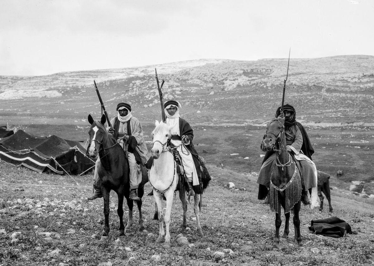 beduiny-retro-foto_9