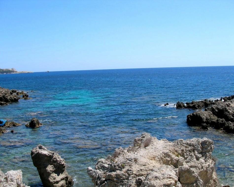coastal-beach-beauty-caspian-sea_(1)