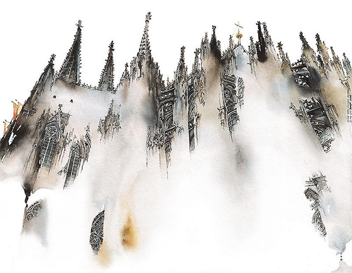 dreamy-architectural-watercolors-sunga-park-13-57c932fb5c41b__700