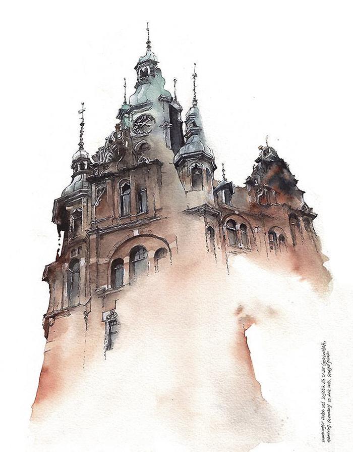 dreamy-architectural-watercolors-sunga-park-19-57c93310ba72d__700