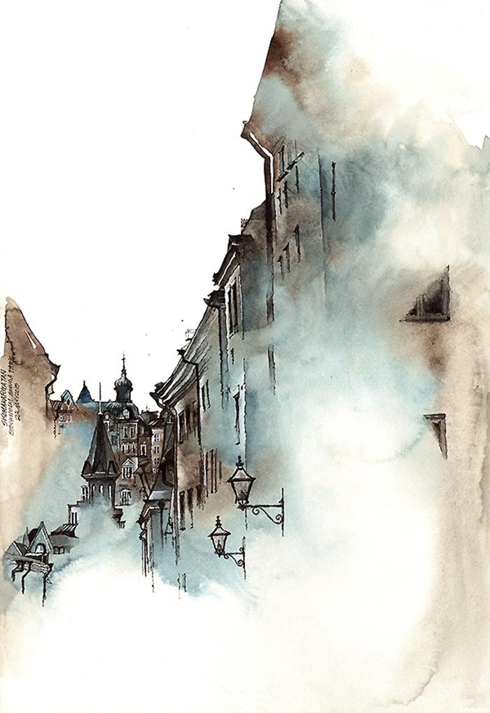 dreamy-architectural-watercolors-sunga-park-26-57c9332ea9c58__700