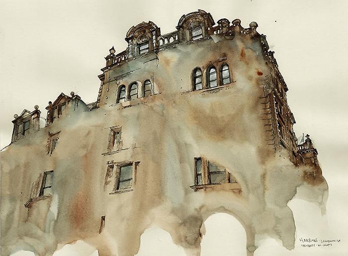 dreamy-architectural-watercolors-sunga-park-5-57c932daeb471__700