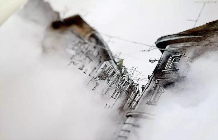 dreamy-architectural-watercolors-sunga-park-57c93841c9008__700