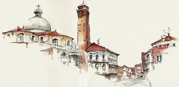 dreamy-architectural-watercolors-sunga-park-57c97b520b767__700