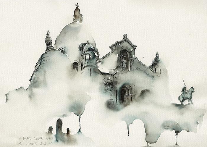 dreamy-architectural-watercolors-sunga-park-6-57c932df701cd__700