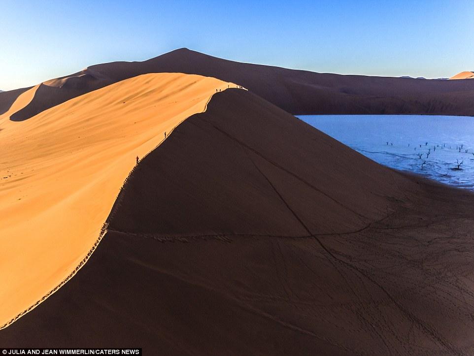 duny-namibii-19-4