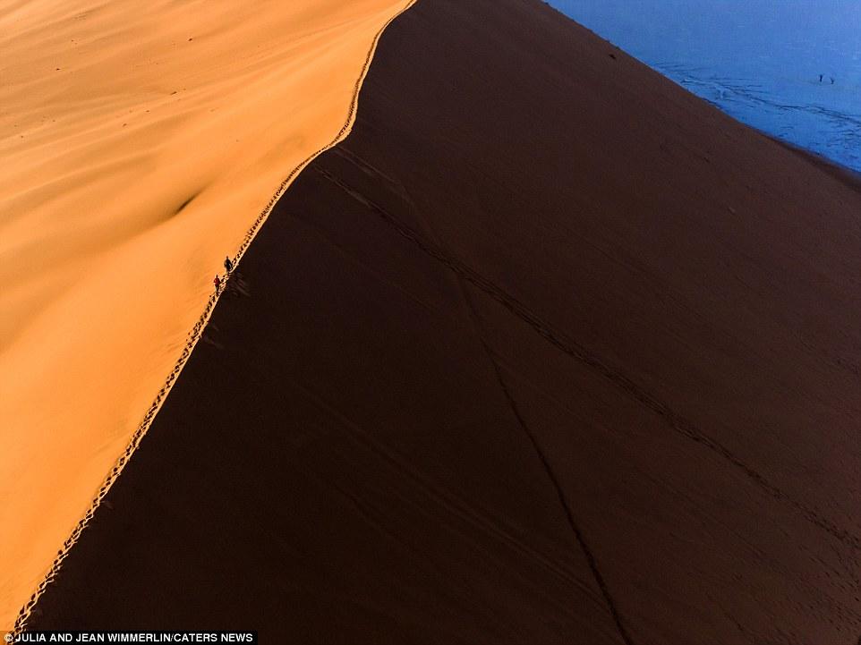 duny-namibii-19-6