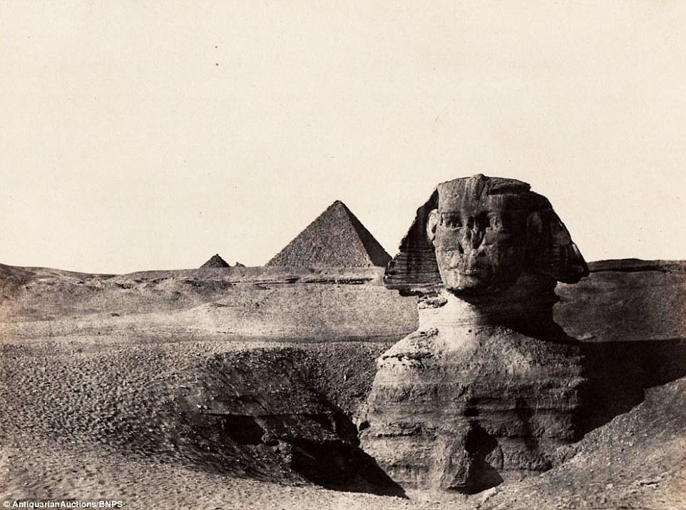 egipet-31-1