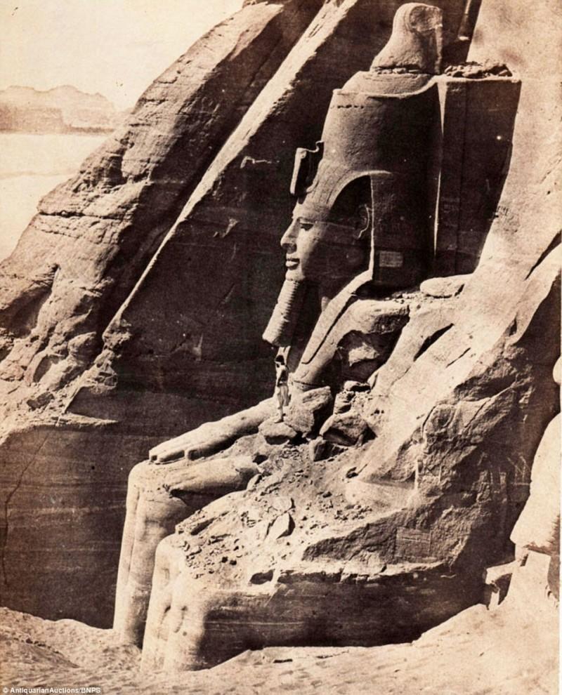 egipet-31-2-800x990