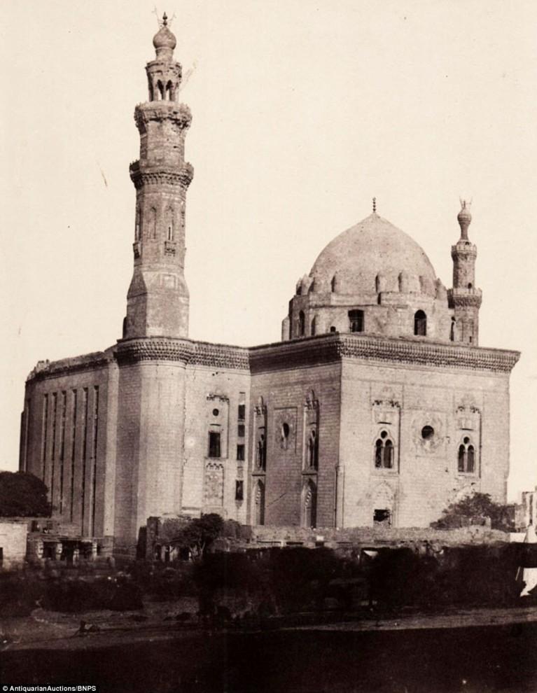 egipet-31-6-767x990