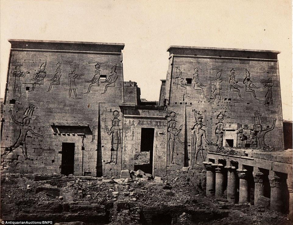 egipet-31-7