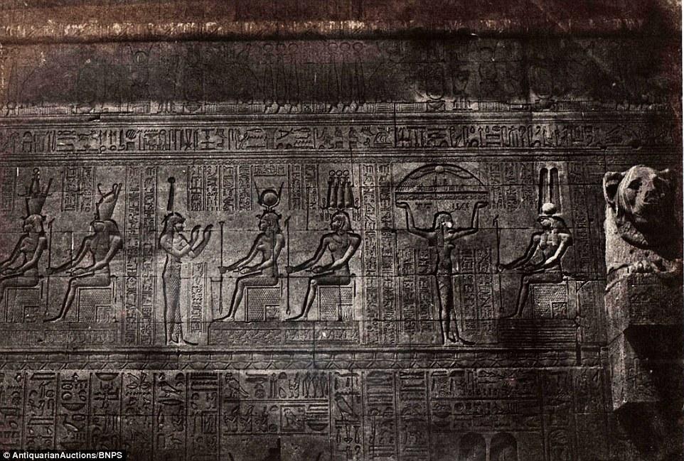 egipet-31-9