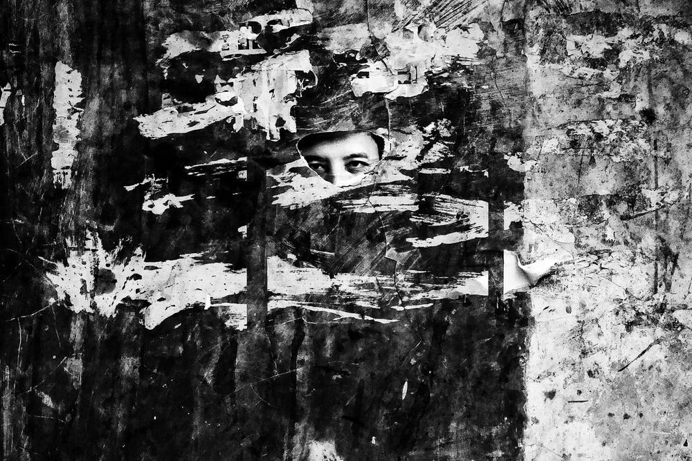 fotograf-Adzhi-Susanto-Anom_12