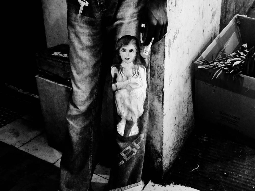 fotograf-Adzhi-Susanto-Anom_23