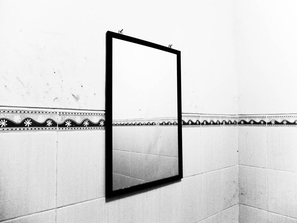fotograf-Adzhi-Susanto-Anom_3