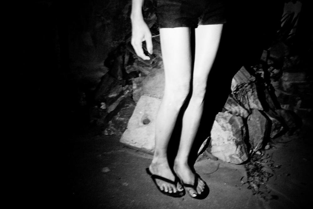 fotograf-Adzhi-Susanto-Anom_44