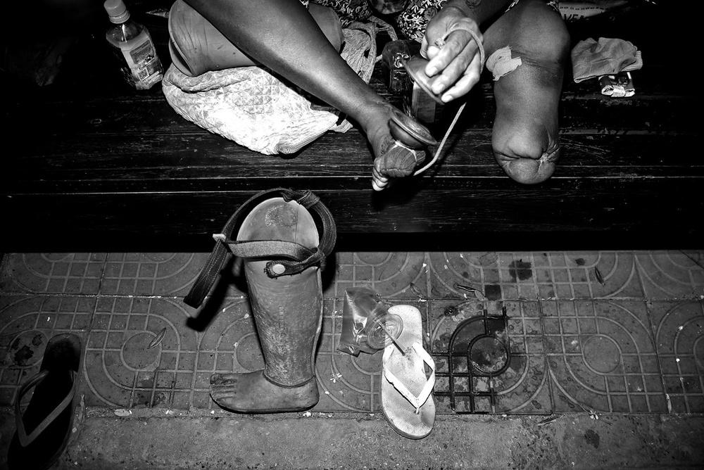 fotograf-Adzhi-Susanto-Anom_5