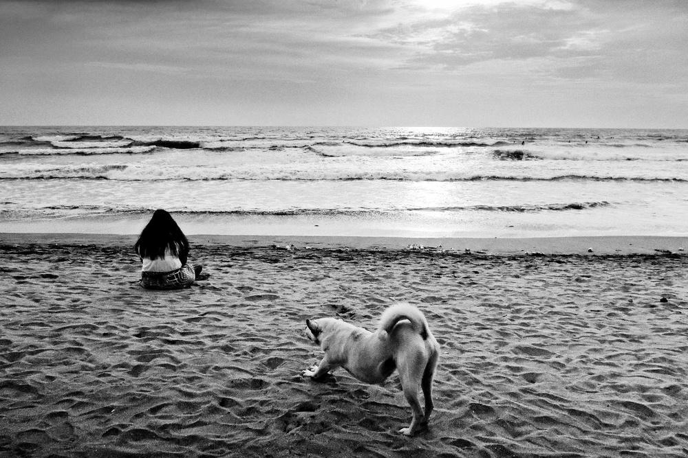 fotograf-Adzhi-Susanto-Anom_78