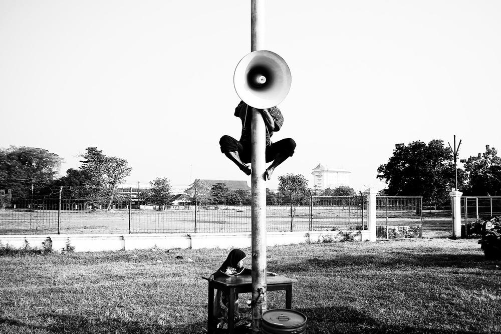 fotograf-Adzhi-Susanto-Anom_94