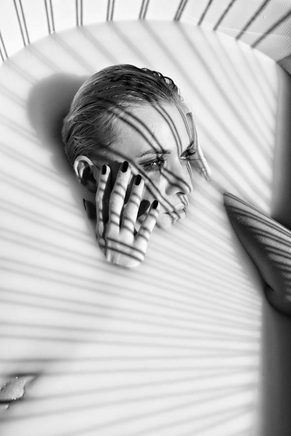 fotograf-Dorota-Korotko_14