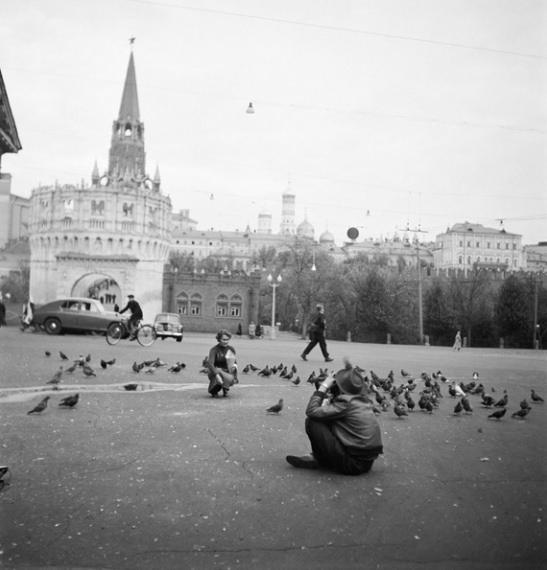 fotograf-Ervin-Volkov_15