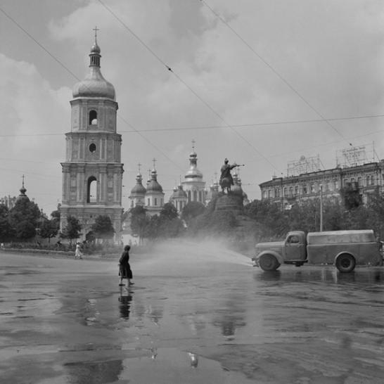 fotograf-Ervin-Volkov_8