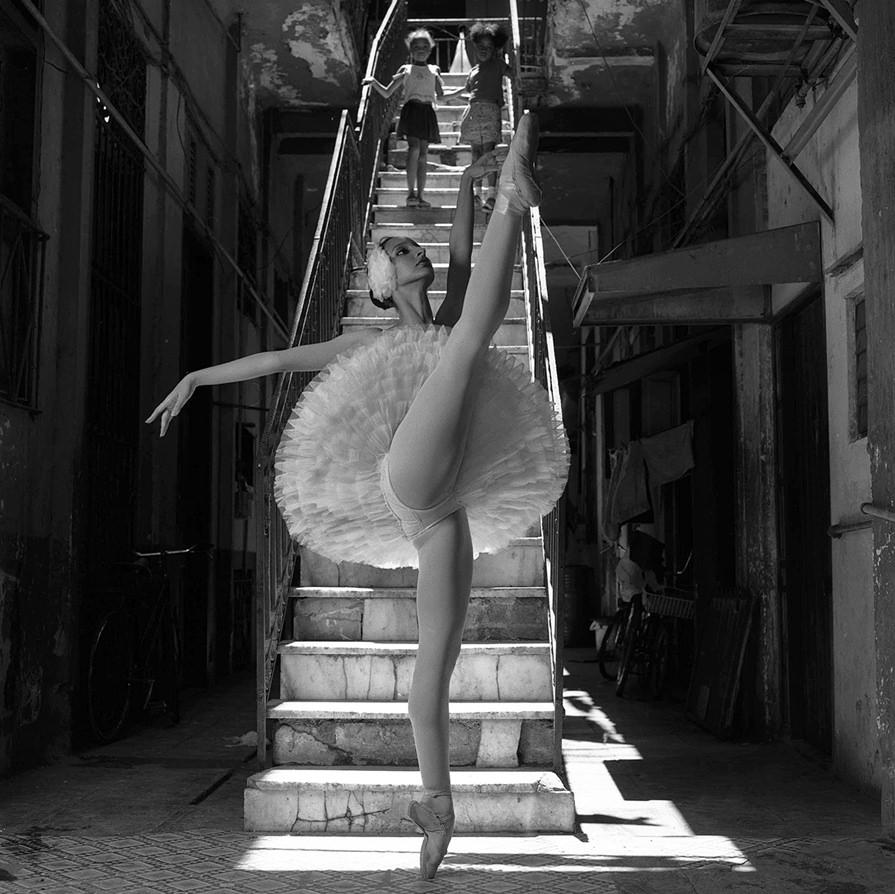 fotograf-Izabel-Munos_4