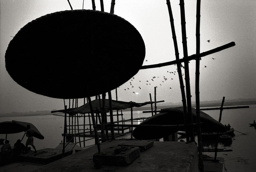 fotograf-Mi-Chzhou_4
