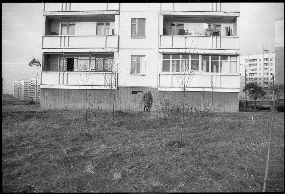 fotograf-Misha-Pedan__29