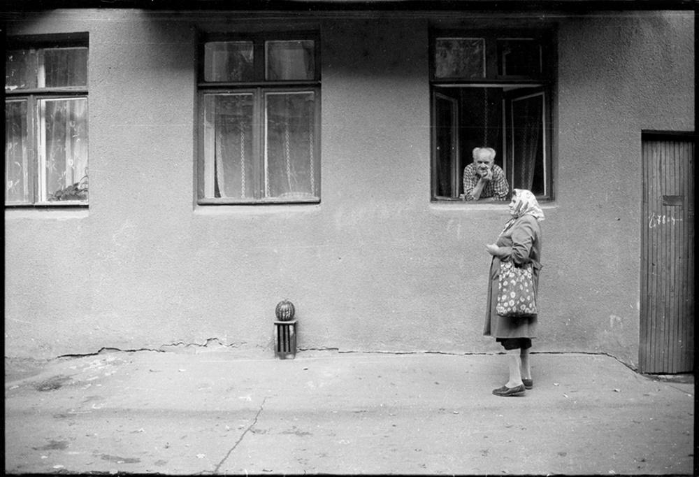 fotograf-Misha-Pedan__5