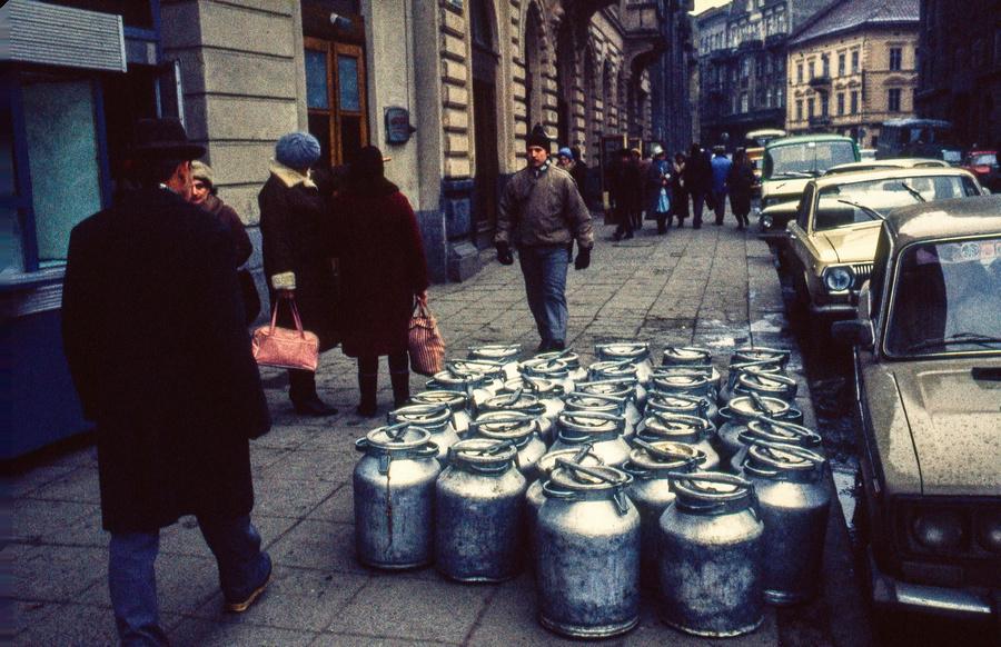 fotograf-Tadeush-Rolke_8