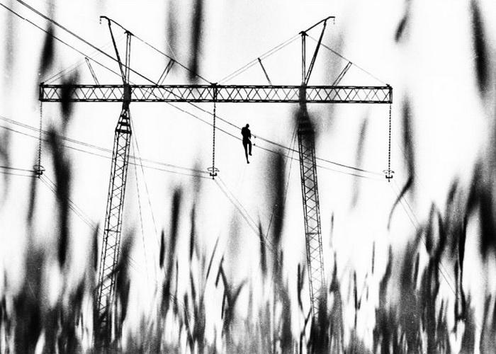 fotograf-Vladimir-Lagranzh__17