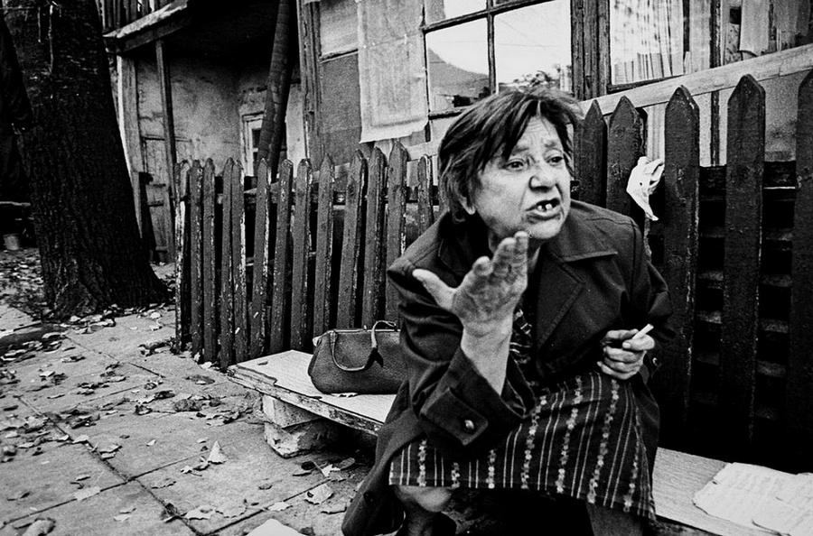 fotograf-Vladimir-Lagranzh__30