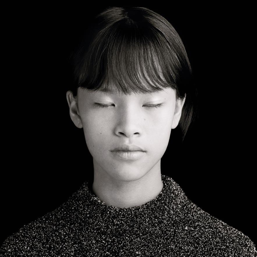 fotograf-Zhan-Batist-Hyuin_35