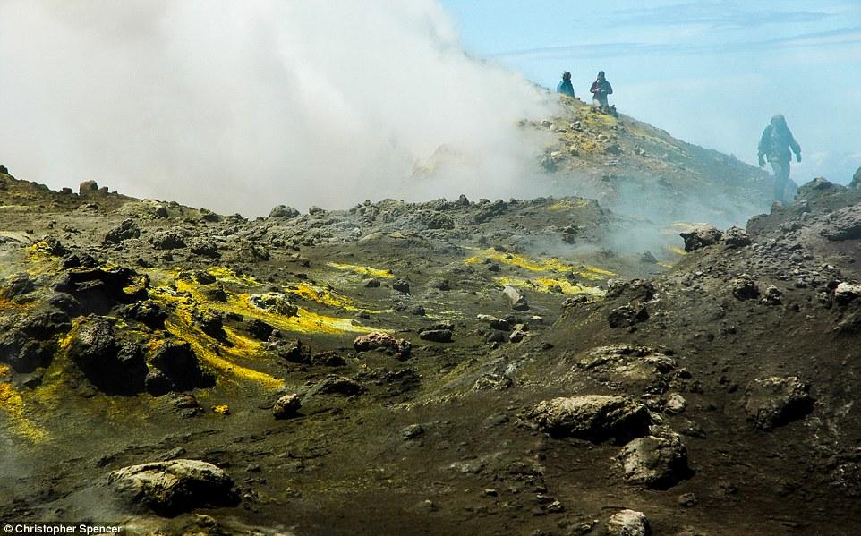 geologiya-31-12