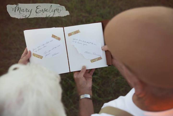 godovshyna-svadby-11-9