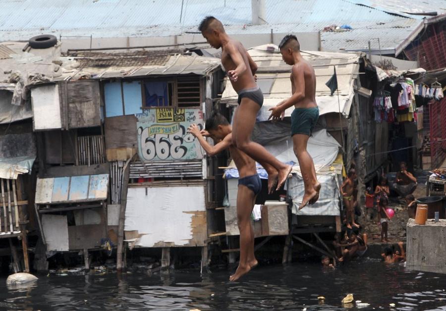 gorod-Manila_11